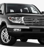 Country Rent A Car Created By  Posted By Country Rent A Car