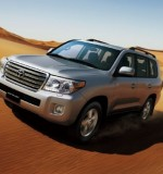 Country Car Rental Created By  Posted By Country Rent A Car