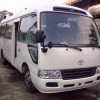 HIre a Coaster Mini Bus Created By  Posted By Country Rent A Car