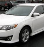 Hire a Toyota Camry Created By  Posted By Country Rent A Car