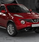 Rent A Nissan Juke Created By  Posted By Country Rent A Car