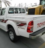 Rent A Hilux For Your Company Created By  Posted By Country Rent A Car