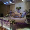 Order Kosha Design Created By Omar Blawny Posted By Blawni Events