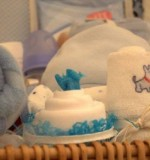 Baby Hamper Created By Basket Of Joy Posted By Basket of Joy