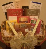 Hampers Created By Basket Of Joy Posted By Basket of Joy