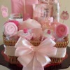 New Baby Essential Basket Created By Basket Of Joy Posted By Basket of Joy