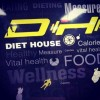 Diet House Opening Created By  Posted By Diet House