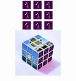 Cube Created By Omar Blawni Posted By Blawni Events
