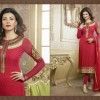 Salwar Created By Trends Collection Posted By Lencymol