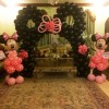Balloons for Parties Created By Nicole Posted By Twinkles By Nicole