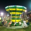 Merry Go Round Created By Omar Blawni Posted By Blawni Events