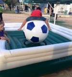 Children Entertainment Created By Omar Blawni Posted By Blawni Events