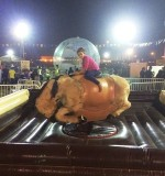 Theme Rides Created By Omar Blawni Posted By Blawni Events
