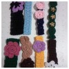 Exclusive hand made head bands Created By  Posted By N Studio