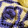 New Crochet Project Created By  Posted By N Studio