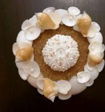 Sea Shell Decor Created By Anastassiya Posted By The Hobby Room
