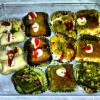 Arabic Sweets Created By  Posted By MounetBaytJedee