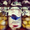 Chilli Goats Labneh Created By  Posted By MounetBaytJedee