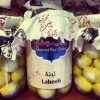 Labneh Created By  Posted By MounetBaytJedee