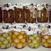 Labneh And Olives Created By  Posted By MounetBaytJedee