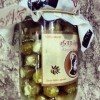 Olives Stuffed With Labneh Created By  Posted By MounetBaytJedee