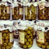 Mounet Bayt Jedee Olives Created By  Posted By MounetBaytJedee