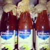 Grapes Vinegar Created By  Posted By MounetBaytJedee