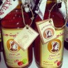 Apple Vinegar Created By  Posted By MounetBaytJedee