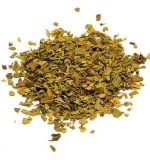Oregano Created By  Posted By MounetBaytJedee