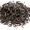 Black Ceylon Tea Created By  Posted By MounetBaytJedee
