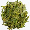 Chinese Green Tea Created By  Posted By MounetBaytJedee