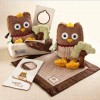 My Little Night Owl Gift set Created By  Posted By Reem Favors