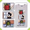 City Look T Shirt Created By Doll Memories Posted By Doll_Memories_Qa