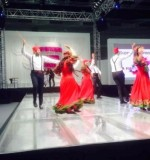 Debka Dancers Created By  Posted By Ya Hala Events