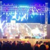 Concert Stages Created By  Posted By Ya Hala Events