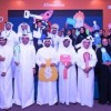DemoDay Event Created By  Posted By Ya Hala Events
