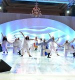 Dance Show Created By  Posted By Ya Hala Events