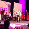 Dancing Group Created By  Posted By Ya Hala Events