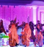 Dancing Shows Organiser Created By  Posted By Ya Hala Events