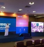 Demo Day Created By  Posted By Ya Hala Events