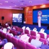 Events Production Created By  Posted By Ya Hala Events