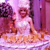 Hostess Provider Created By  Posted By Ya Hala Events