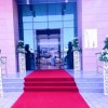 Opening Ceremony Planner Created By  Posted By Ya Hala Events