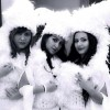 Our Hostesses Created By  Posted By Ya Hala Events