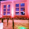 Lighting Experts for Events Created By  Posted By Ya Hala Events