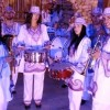 Music Band Created By  Posted By Ya Hala Events