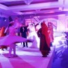 Twisting Dance Performers Created By  Posted By Ya Hala Events