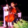 Violin Performer Created By  Posted By Ya Hala Events