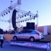 Trusses For Stage Lighting Created By  Posted By Ya Hala Events