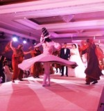 Wedding Dancers Created By  Posted By Ya Hala Events